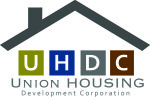 Union Housing Development Corporation