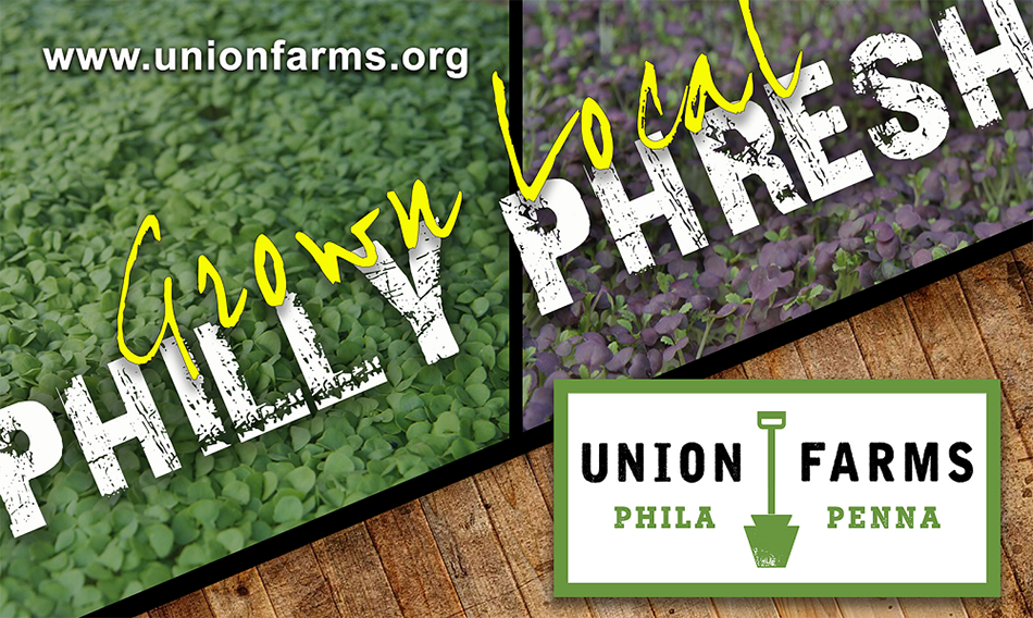 Union Farms
